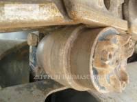 CATERPILLAR PELLES SUR CHAINES 323EL equipment  photo 7