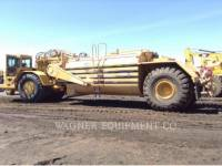 Caterpillar VAGOANE APĂ 631G WW equipment  photo 3