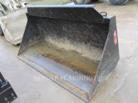 CATERPILLAR TELEHANDLER TH417C MH equipment  photo 9