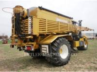 TERRA-GATOR ROZPYLACZ TG9103 equipment  photo 2