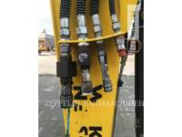 NEUSON TRACK EXCAVATORS 75Z3 equipment  photo 7