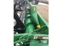 DEERE & CO. Cabezales 930F equipment  photo 13