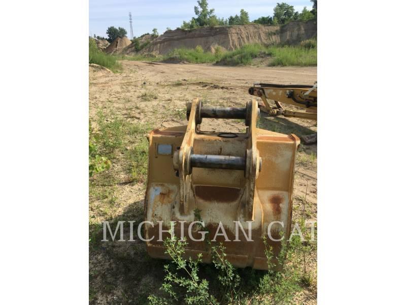 OTHER WT - GIEK 336-65 equipment  photo 3