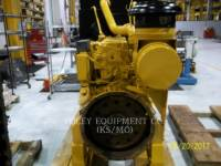 CATERPILLAR INDUSTRIAL C15IN equipment  photo 4