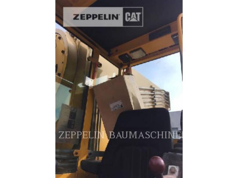 E.W.K. PELLES SUR CHAINES TR2212 equipment  photo 24