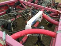HORSCH ANDERSON Pflanzmaschinen PS4015 equipment  photo 7