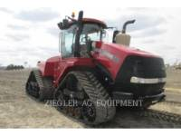 CASE/NEW HOLLAND TRATTORI AGRICOLI 580QT equipment  photo 11