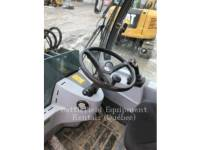 NEUSON W WHEEL LOADERS/INTEGRATED TOOLCARRIERS 750T equipment  photo 18