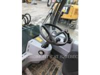 WACKER CORPORATION WHEEL LOADERS/INTEGRATED TOOLCARRIERS 750T equipment  photo 18