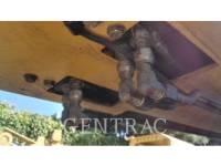 CATERPILLAR テレハンドラ TL642C equipment  photo 13