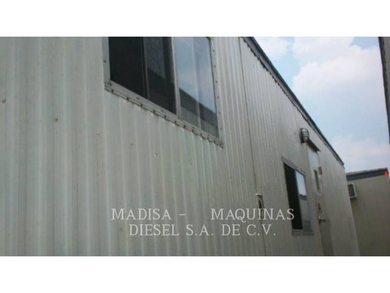 COMMOSA INDUSTRIEEL UM838DOR equipment  photo 1