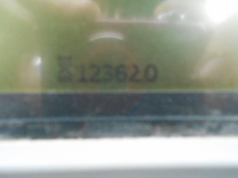 CATERPILLAR CAMIONES ARTICULADOS 740B equipment  photo 24
