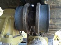 CATERPILLAR TRACTORES DE CADENAS D6T LGP T4 equipment  photo 12