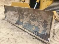 CATERPILLAR TRATTORI CINGOLATI D6RLGP equipment  photo 6
