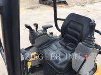 CATERPILLAR EXCAVADORAS DE CADENAS 301.7DCRH2 equipment  photo 4