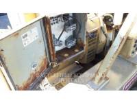 MISCELLANEOUS MFGRS PORTABLE GENERATOR SETS VE35DS equipment  photo 2