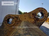 CATERPILLAR OTHER 365CL/374 FTL 2.30m equipment  photo 5