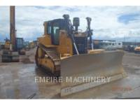 CATERPILLAR KETTENDOZER D6TXLVP equipment  photo 3