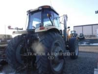 AGCO TRACTORES AGRÍCOLAS MT655 equipment  photo 6