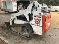 BOBCAT DELTALADER T190 equipment  photo 4