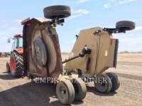 KUBOTA TRACTOR CORPORATION OTHER M5091F equipment  photo 14