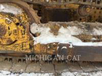 CATERPILLAR TRACTORES DE CADENAS D4D equipment  photo 20
