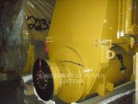 KATO MARINE - AUXILIARY AA28374000 equipment  photo 3