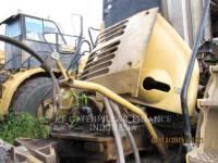 CATERPILLAR ARTICULATED TRUCKS 740 equipment  photo 7