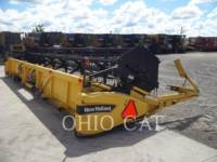 CASE/NEW HOLLAND COMBINES 74C equipment  photo 6