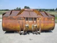 CATERPILLAR ホイール・ローダ/インテグレーテッド・ツールキャリヤ 980K equipment  photo 14