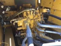 CATERPILLAR 履带式挖掘机 336EL equipment  photo 14