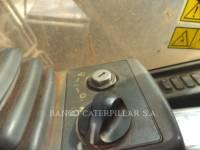 CATERPILLAR TRACK EXCAVATORS 320D2L equipment  photo 18