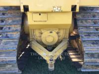 CATERPILLAR KETTENDOZER D6TLGP equipment  photo 19