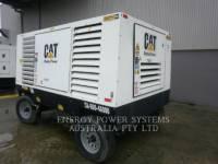 SULLAIR COMPRESOR DE AIRE 600HA DWQ-CAT equipment  photo 3