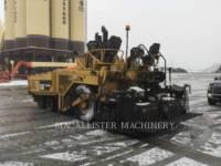 CATERPILLAR SCHWARZDECKENFERTIGER AP-1000D equipment  photo 16