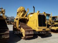 Equipment photo CATERPILLAR 587R DŹWIGI BOCZNE DO UKŁADANIA RUR 1