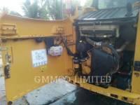 CATERPILLAR SKID STEER LOADERS 216B3LRC equipment  photo 5