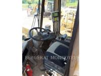 CATERPILLAR WHEEL LOADERS/INTEGRATED TOOLCARRIERS 966F equipment  photo 15