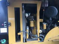 CATERPILLAR WHEEL LOADERS/INTEGRATED TOOLCARRIERS 930H equipment  photo 12
