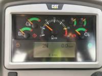 CATERPILLAR MINING WHEEL LOADER 982M equipment  photo 6