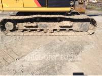 CATERPILLAR PELLES SUR CHAINES 312EL equipment  photo 23