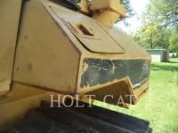 CATERPILLAR TRACK TYPE TRACTORS D5MXL equipment  photo 13