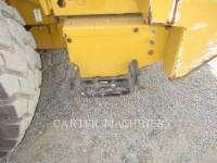 CATERPILLAR RADLADER/INDUSTRIE-RADLADER 950M 2V equipment  photo 9