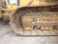 CATERPILLAR TRACK TYPE TRACTORS D6KL equipment  photo 13