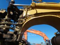 CATERPILLAR DECAPEUSES AUTOMOTRICES 631EII equipment  photo 9