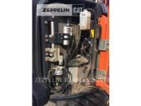HITACHI TRACK EXCAVATORS ZX38U equipment  photo 24