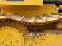 CATERPILLAR TRACTORES DE CADENAS D6K2 LGP equipment  photo 19