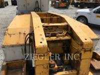 TRAILKING REMOLQUES TK120HDG equipment  photo 16