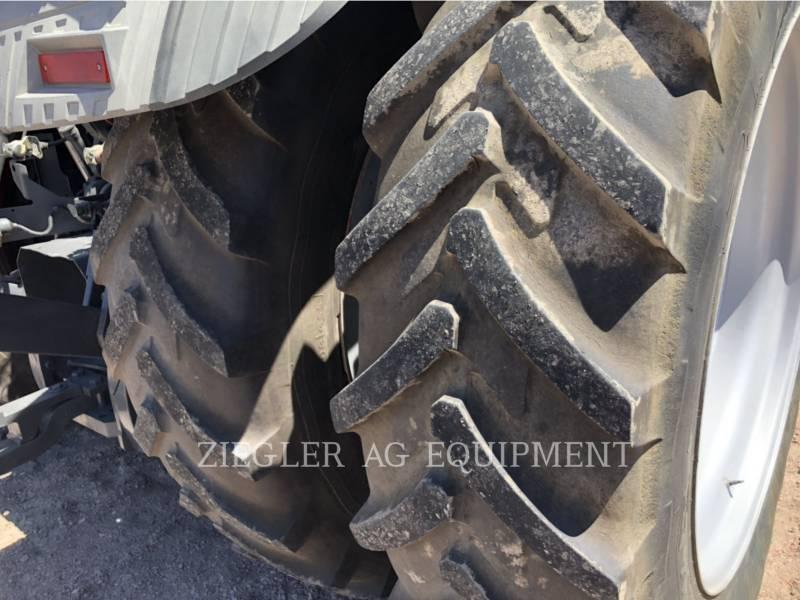FENDT 農業用トラクタ 930 VARIO equipment  photo 16