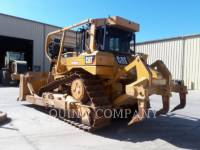 CATERPILLAR CIĄGNIKI GĄSIENICOWE D6T XL equipment  photo 5